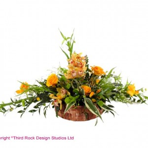 beautiful-fillers-in-a-basket-designer-arrangements