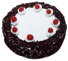 black-forest-cake-cakes