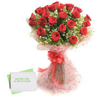 deliver red roses in solan himachal pradesh