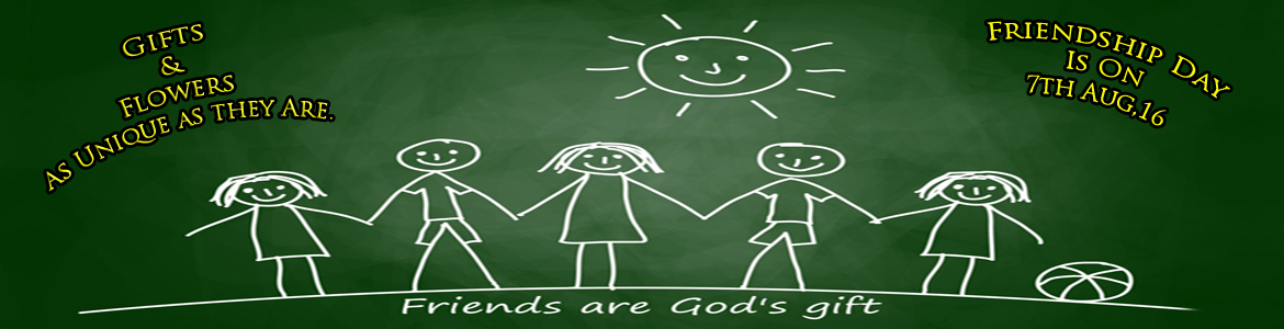 Friends-Are-Gods-Gift-Happy-Friendship-Day-Graphic